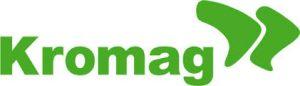kromag_logo