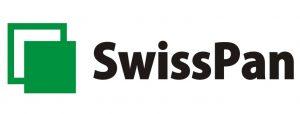 swisspan_logo