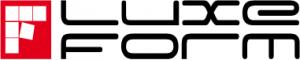luxeform_logo