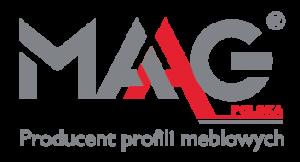 maag_logo