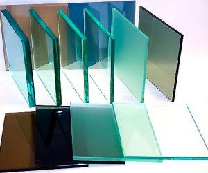 steklo1