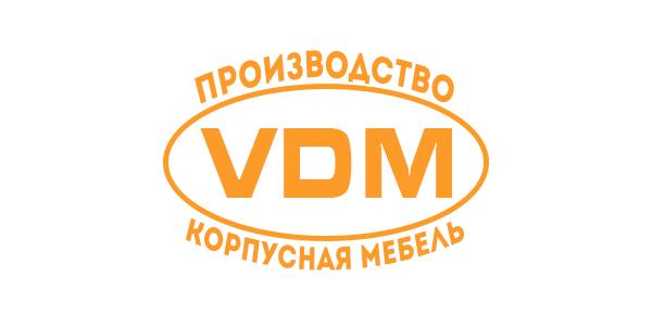 Мебельная фирма VDM